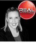 Lisa Gavrilovic, REAL Estate Agents Group - PLYMPTON