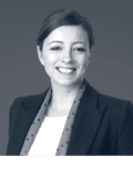 Agata Bagaric, O'Brien Real Estate - Keysborough