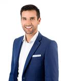 Luke Nel, Freedom Property - Australia