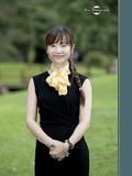 Jennifer Chen,