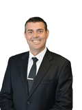 Warren Maddox, Sell Lease Property - Queensland