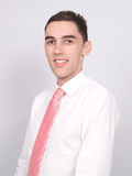 Anthony McGugan, My Property Consultants - Campbelltown