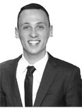 Tristan Hudson, Sovereign Property Partners Pty Ltd - Middle Ridge