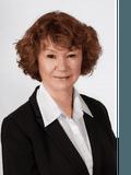Vicki Ginders, Bell Real Estate - Olinda
