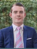 James Kenny, Strathfield Partners - Strathfield
