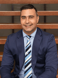 Byron Selling, Starr Partners - Campbelltown