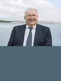 Ray Janik, Raine & Horne - Five Dock