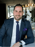 Angelo Goutzios, NOVAK Properties -  Northern Beaches