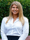 Josie Petrack, Living Here Cush Partners - TENERIFFE