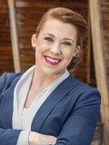 Jess Smith, McGrath - Belconnen/Gungahlin