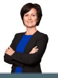 Donna Lukosius, DKL Property Group - HILLARYS