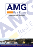 AMG - Asset Management Team, AMG Real Estate - Palmyra