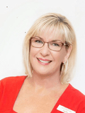 Judy Eddy, Action Realty - Collingwood Park