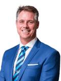 Simon Pringle, Harcourts Solutions   -