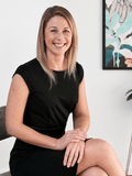 Sarah Hutchins, Tucker Real Estate - Mollymook