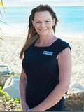 Amanda Byrnes, RE/MAX Partners Hervey Bay - Torquay