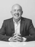 Hugh Macfarlan, Raine & Horne HM Group