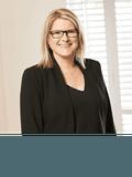 Tanya Olver, Ham Kerr Property - Balwyn
