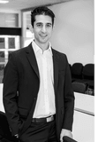 Nick Haider, Civium Property Group