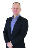 Alan Wilson, Wilson Partners - WALLAN
