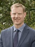 Mark Fletcher, Fletchers - Canterbury