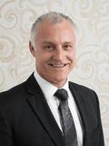 Daryl Cook, Abode Real Estate  - Cottesloe