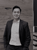 Bryan Yu, Auction Agency - BARANGAROO