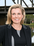 Daniella Weissbacher,