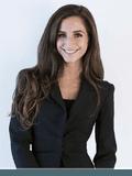 Nikki Gervasi, Nicole Gervasi Real Estate - MOONEE PONDS
