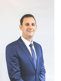 Christopher Baczyk, Enrich Realty Group - MELBOURNE