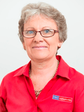 Dianne Anderson,