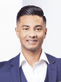 Vish Prashad, hockingstuart  - Bentleigh