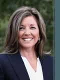Sue Stone, Buckingham & Company Estate Agents - Diamond Valley