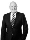 Bruce Bavin, Chisholm and Gamon Property Port Melbourne - Port Melbourne