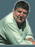 Jock Drummond,