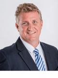 Todd Hudson, Cairns Beaches Realty - Kewarra Beach