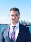 Andrew C. Wehbe, Sydney Listings