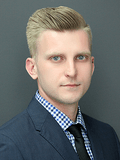 Alexander Petrovic, Quay Property Agents - LIVERPOOL