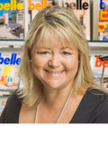 Amanda Delgaty, Belle Property - Dee Why