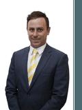 George Politis, Ray White - Highton