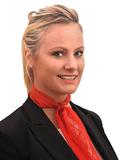 Jennifer Taylor, Point2 Real Estate - Mt Eliza