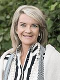 Eloise Haydon, Hayden homes and properties