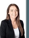 Kelly Paddison, Jones Ballard Property Group - Como