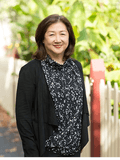 Seulyn Wong, Ray White - South Melbourne