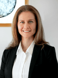 Marina Condic, Jas Stephens Real Estate - Williamstown