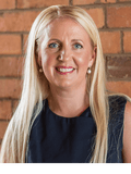 Sonia Hancock, Synergy Property Specialists - BUNDABERG