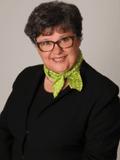 Margaret Salvador,