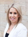 Sarah Ward, One Agency JD Property Agents - FAIRY MEADOW