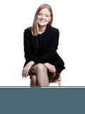 Jenny Lorello, Guildea Residential - Seaforth
