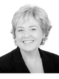 Robyn Wigmore, @realty -  .                   .